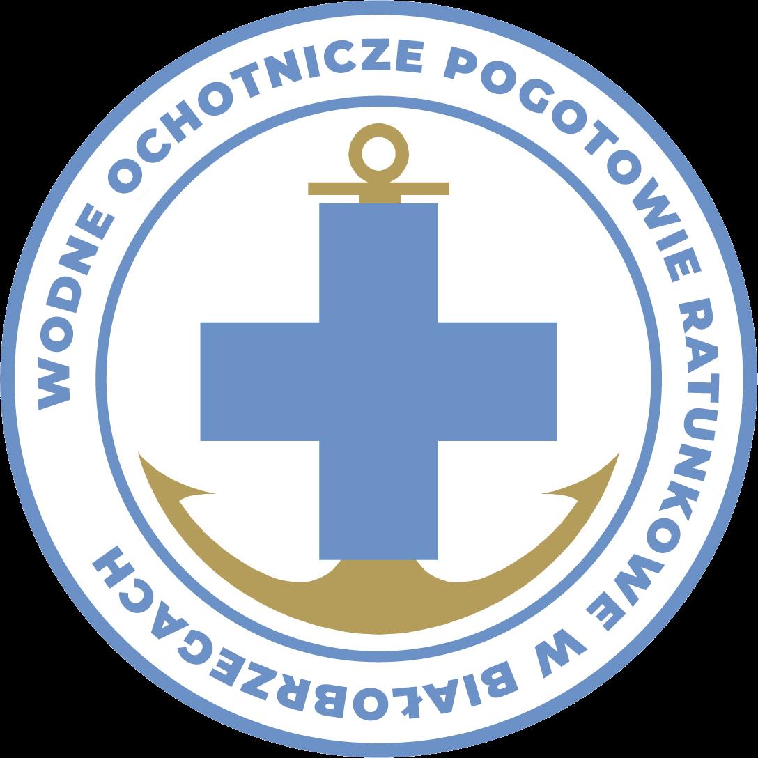 WOPR Białobrzegi – Kajaki Pilicą
